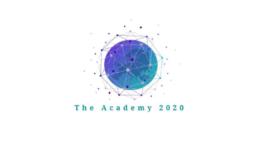 the academy 2020