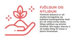 Skreytimynd-fjölgun sveitarforingja featured image