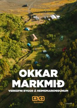 forsíða okkar markmið heimsmarkmið